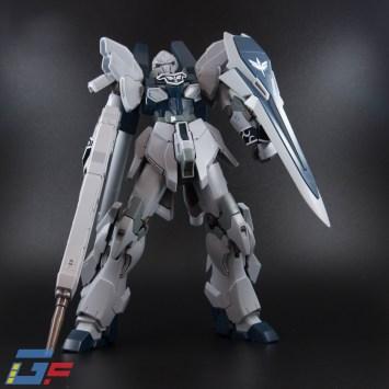 GUNDAM SINANJU STEIN 1-144 GALLERY BANDAI TOYSANDGEEK @Gundamfascination-18