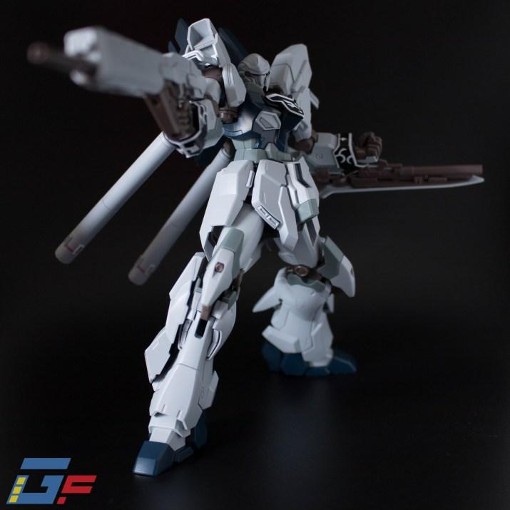 GUNDAM SINANJU STEIN 1-144 GALLERY BANDAI TOYSANDGEEK @Gundamfascination-25