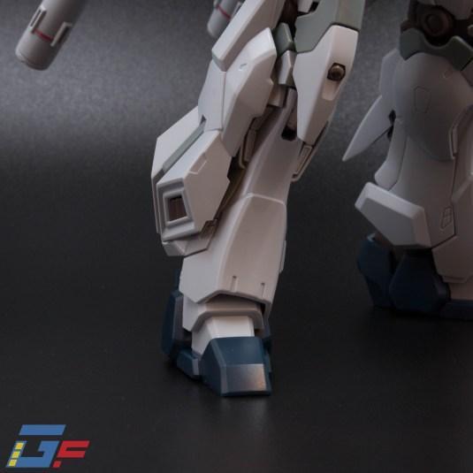 GUNDAM SINANJU STEIN 1-144 GALLERY BANDAI TOYSANDGEEK @Gundamfascination-4