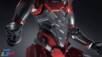 1-12 ULTRAMAN BANDAI GALLERY BANDAI TOYSANDGEEK @Gundamfascination-23