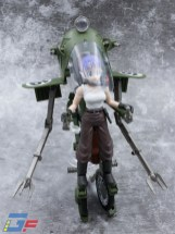 FIGURE RISE MECHANICS BULMA'S VARIABLE N°19 MOTORCYCLE BIPEDAL MODE BANDAI GALLERY TOYSANDGEEK @Gundamfascination-9