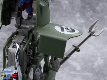 FIGURE RISE MECHANICS BULMA'S VARIABLE N°19 MOTORCYCLE TRIKE MODE BANDAI GALLERY TOYSANDGEEK @Gundamfascination-4