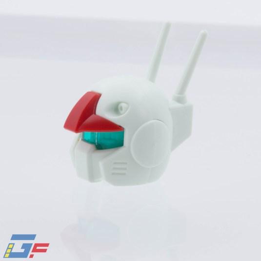 GUNDAM RX-77-2 1-144 ANATOMIC GALLERY BANDAI GALLERY BANDAI TOYSANDGEEK @Gundamfascination-10