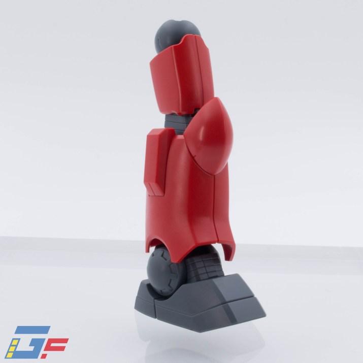 GUNDAM RX-77-2 1-144 ANATOMIC GALLERY BANDAI GALLERY BANDAI TOYSANDGEEK @Gundamfascination-12