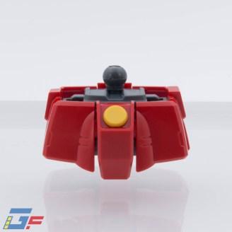 GUNDAM RX-77-2 1-144 ANATOMIC GALLERY BANDAI GALLERY BANDAI TOYSANDGEEK @Gundamfascination-15