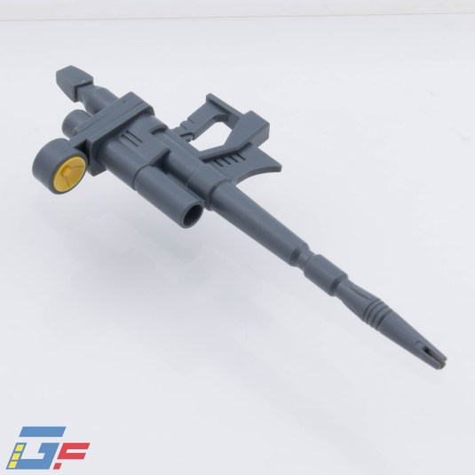 GUNDAM RX-77-2 1-144 ANATOMIC GALLERY BANDAI GALLERY BANDAI TOYSANDGEEK @Gundamfascination-19