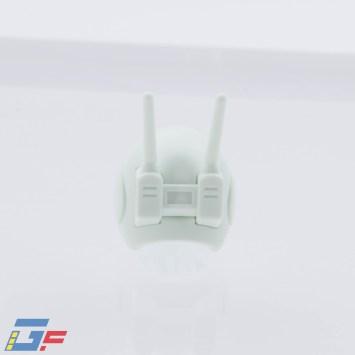 GUNDAM RX-77-2 1-144 ANATOMIC GALLERY BANDAI GALLERY BANDAI TOYSANDGEEK @Gundamfascination-7