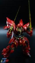 MSN 06 S SINANJU RG BANDAI UNBOXING GALLERY TOYSANDGEEK @Gundamfascination-21