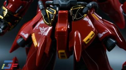 MSN 06 S SINANJU RG BANDAI UNBOXING GALLERY TOYSANDGEEK @Gundamfascination-30