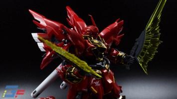 MSN 06 S SINANJU RG BANDAI UNBOXING GALLERY TOYSANDGEEK @Gundamfascination-36