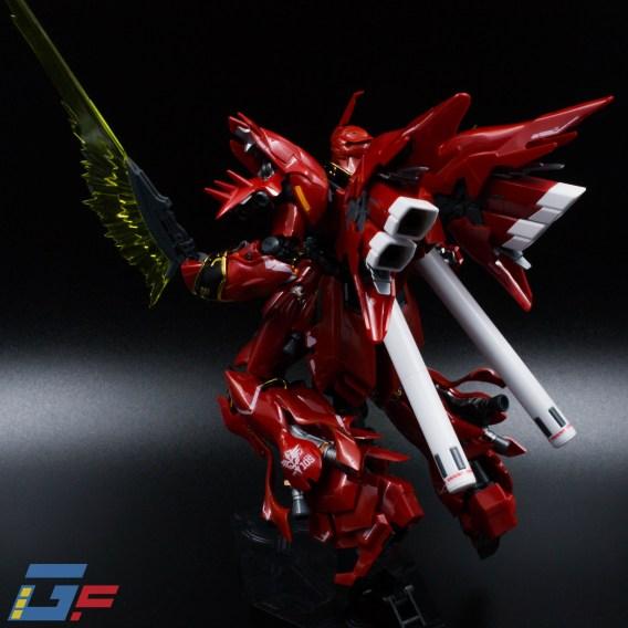 MSN 06 S SINANJU RG BANDAI UNBOXING GALLERY TOYSANDGEEK @Gundamfascination-40