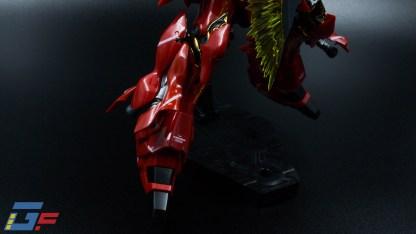 MSN 06 S SINANJU RG BANDAI UNBOXING GALLERY TOYSANDGEEK @Gundamfascination-42