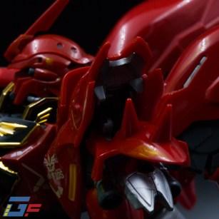 MSN 06 S SINANJU RG BANDAI UNBOXING GALLERY TOYSANDGEEK @Gundamfascination-43
