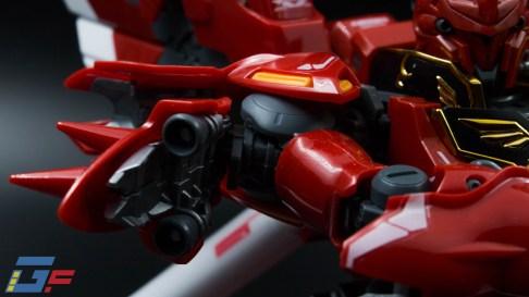 MSN 06 S SINANJU RG BANDAI UNBOXING GALLERY TOYSANDGEEK @Gundamfascination-44