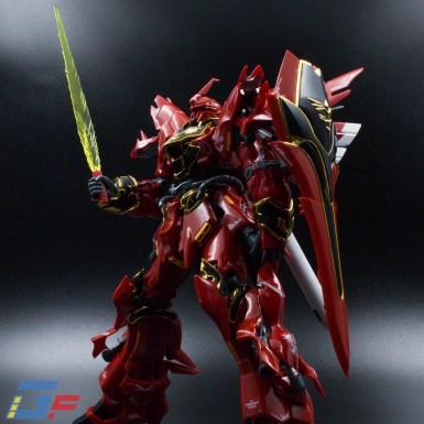MSN 06 S SINANJU RG BANDAI UNBOXING GALLERY TOYSANDGEEK @Gundamfascination-46