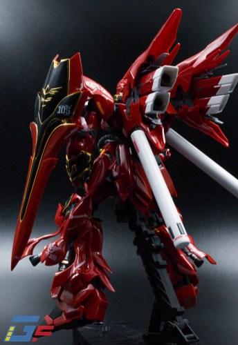 MSN 06 S SINANJU RG BANDAI UNBOXING GALLERY TOYSANDGEEK @Gundamfascination-47