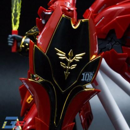 MSN 06 S SINANJU RG BANDAI UNBOXING GALLERY TOYSANDGEEK @Gundamfascination-48
