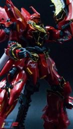 MSN 06 S SINANJU RG BANDAI UNBOXING GALLERY TOYSANDGEEK @Gundamfascination-53