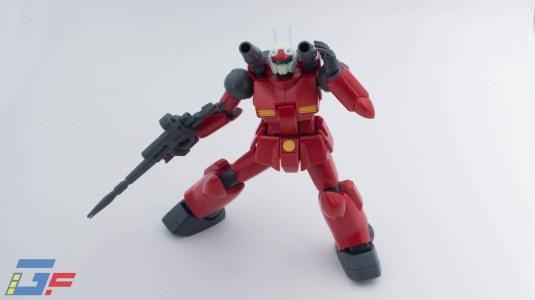 RX-77-2 1-144 BANDAI GALLERY BANDAI TOYSANDGEEK @Gundamfascination-12