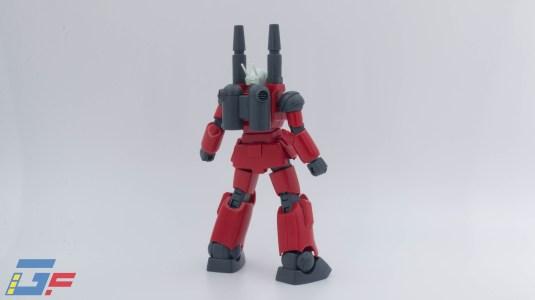 RX-77-2 1-144 BANDAI GALLERY BANDAI TOYSANDGEEK @Gundamfascination-4
