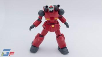 RX-77-2 1-144 BANDAI GALLERY BANDAI TOYSANDGEEK @Gundamfascination