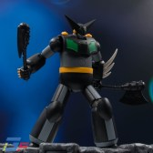 BLACK GETTER CHANGE !! GETTER ROBOT VOL.2 BANDAI TOYSANDGEEK @Gundamfascination-12