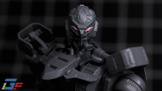 1-100 FULL MECHANICS GUNDAM VIDAR FRAME GUNDAM BANDAI TOYSANDGEEK @Gundamfascination-6