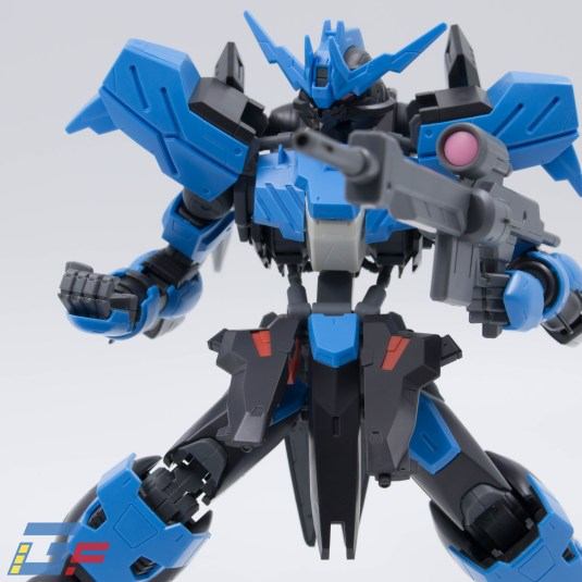 1-100 FULL MECHANICS GUNDAM VIDAR GUNDAM BANDAI TOYSANDGEEK @Gundamfascination-13