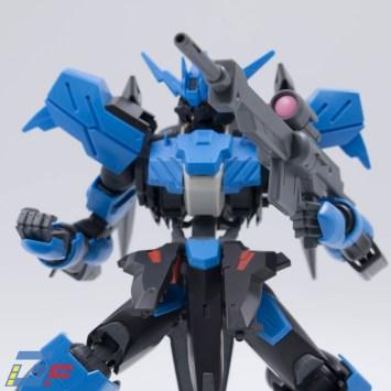 1-100 FULL MECHANICS GUNDAM VIDAR GUNDAM BANDAI TOYSANDGEEK @Gundamfascination-15