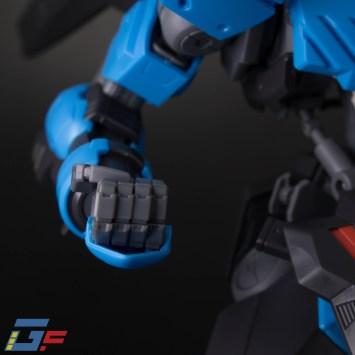 1-100 FULL MECHANICS GUNDAM VIDAR GUNDAM BANDAI TOYSANDGEEK @Gundamfascination-20