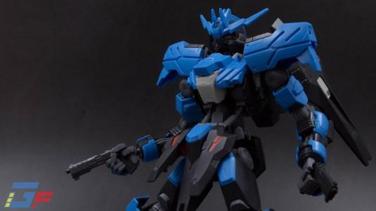 1-100 FULL MECHANICS GUNDAM VIDAR GUNDAM BANDAI TOYSANDGEEK @Gundamfascination-28