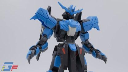 1-100 FULL MECHANICS GUNDAM VIDAR GUNDAM BANDAI TOYSANDGEEK @Gundamfascination-3