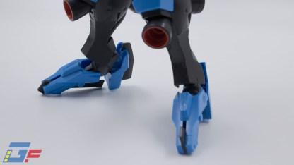 1-100 FULL MECHANICS GUNDAM VIDAR GUNDAM BANDAI TOYSANDGEEK @Gundamfascination-4