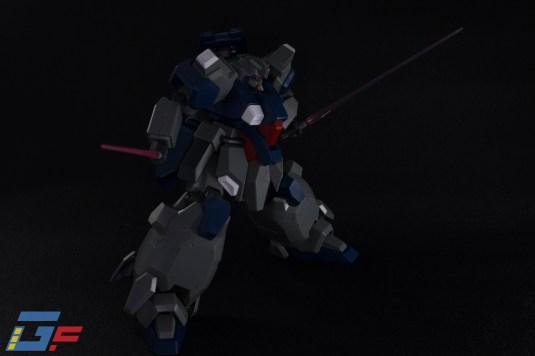 GUSTAV KARL GUNDAM BANDAI TOYSANDGEEK @Gundamfascination-10