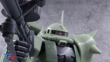 MEGA SIZE 1-48 ZAKU II BANDAI TOYSANDGEEK @Gundamfascination-13