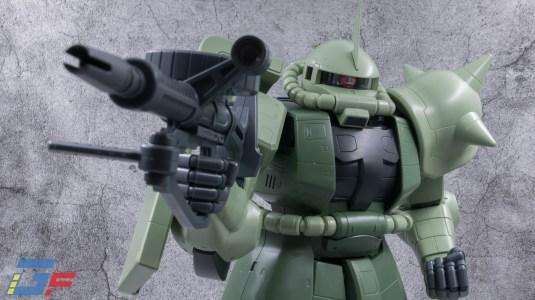 MEGA SIZE 1-48 ZAKU II BANDAI TOYSANDGEEK @Gundamfascination-16