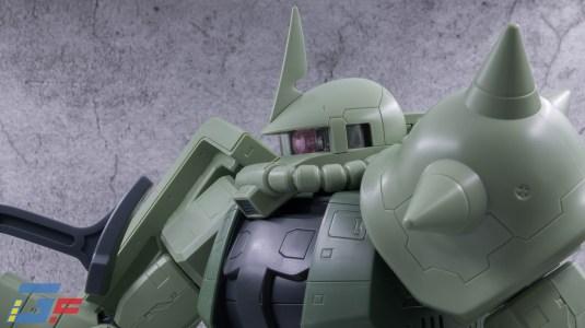 MEGA SIZE 1-48 ZAKU II BANDAI TOYSANDGEEK @Gundamfascination-18