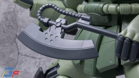 MEGA SIZE 1-48 ZAKU II BANDAI TOYSANDGEEK @Gundamfascination-26