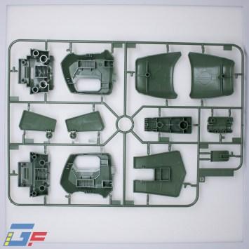 MEGA SIZE 1-48 ZAKU II BANDAI TOYSANDGEEK @Gundamfascination-3