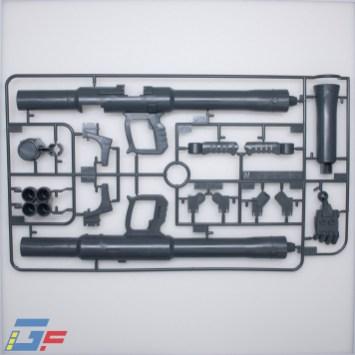 MEGA SIZE 1-48 ZAKU II BANDAI TOYSANDGEEK @Gundamfascination-4