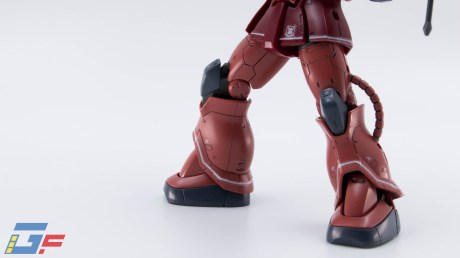 MS-06S ZAKU II ( Red Comet Ver. ) Gallery @GUNDAMFASCINATION-25
