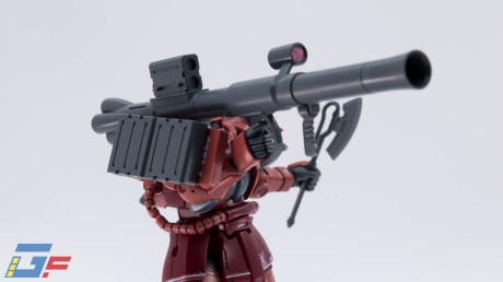 MS-06S ZAKU II ( Red Comet Ver. ) Gallery @GUNDAMFASCINATION-27