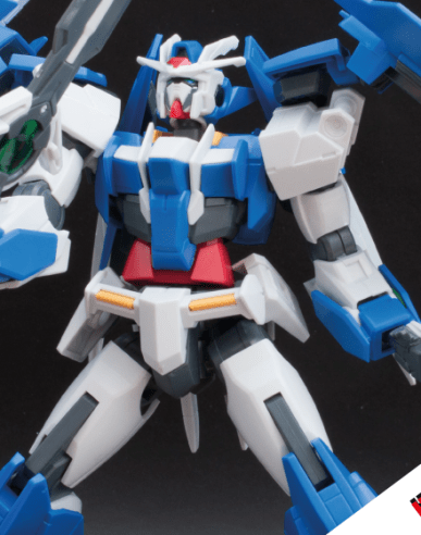 Diver Ace Unit review Toysandgeek.fr