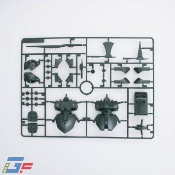 1-144 1988 GEAR DOGA UNBOXING GUNDAM BANDAI TOYSANDGEEK @Gundamfascination-10