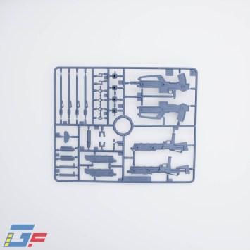 1-144 1988 GEAR DOGA UNBOXING GUNDAM BANDAI TOYSANDGEEK @Gundamfascination-9