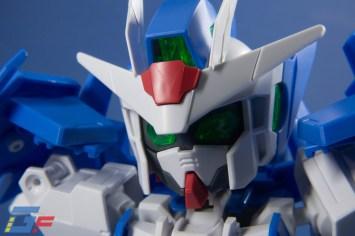 GUNDAM 00 DIVER ACE CS FRAME GUNDAM GALLERY BANDAI GALLERY TOYSANDGEEK @Gundamfascination-11
