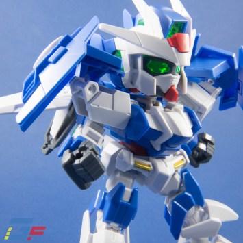 GUNDAM 00 DIVER ACE CS FRAME GUNDAM GALLERY BANDAI GALLERY TOYSANDGEEK @Gundamfascination-12