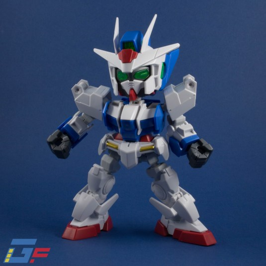 GUNDAM 00 DIVER ACE CS FRAME GUNDAM GALLERY BANDAI GALLERY TOYSANDGEEK @Gundamfascination-2