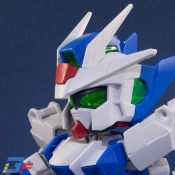 GUNDAM 00 DIVER ACE CS FRAME GUNDAM GALLERY BANDAI GALLERY TOYSANDGEEK @Gundamfascination-4