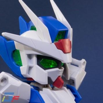 GUNDAM 00 DIVER ACE CS FRAME GUNDAM GALLERY BANDAI GALLERY TOYSANDGEEK @Gundamfascination-5